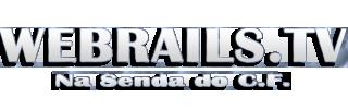 Logo_WebRailsTV